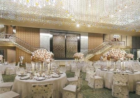 Mukesh Ambani Home Interior by Mukesh Ambani His Nita Ambani To Their New House