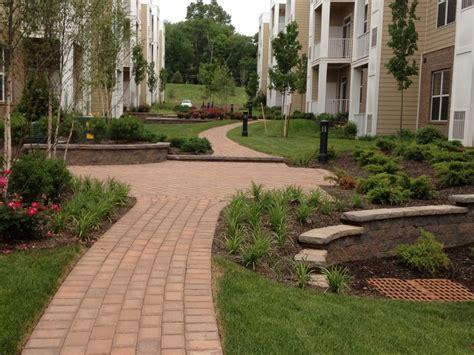 Landscape Architect Questions Landscape Architects Groundscare Landscape