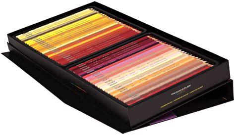 prismacolor colored pencils 150 prismacolor premier colored pencil set of 150 rex
