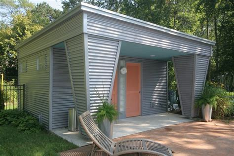 Architectural Siding Panels - free architecture corrugated metal siding panels with