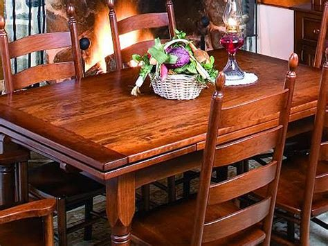 dining room furnishings north elm home furnishings