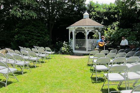 Langhorne Gardens Nursing Home by Botanical Gardens In Raleigh Nc Garden Ftempo
