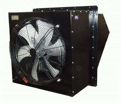Kipas Angin Heksos china wmf e wall mounted exhaust fan wmf s wall mounted