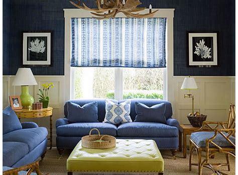 living room design  meg braff idesignarch interior design architecture interior decorating emagazine
