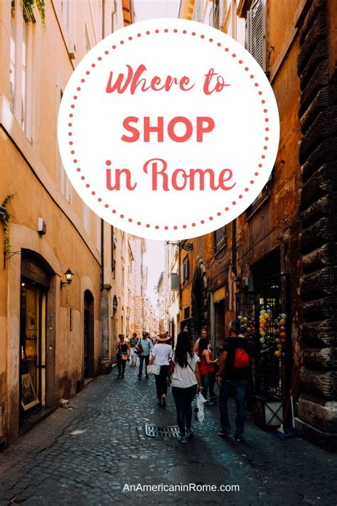 best shops in rome 13045 best italy shared board images on