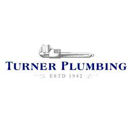 turner plumbing mandarin jacksonville fl yelp