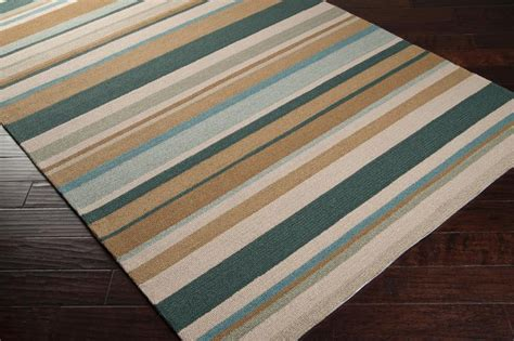 Costal Rugs by Coastal Rug Event