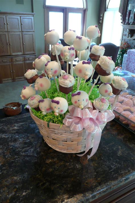 Recipes For Baby Shower by Baby Shower Food Ideas Baby Shower Recipes