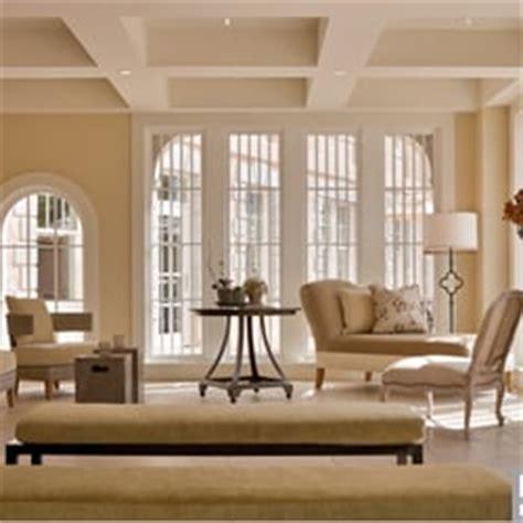 Hvl Interiors by Hvl Interiors Interior Design Santa Fe Nm Reviews