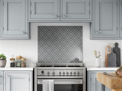 laura ashley kitchen collection archives 2017 june british ceramic tile introduce a contemporary laura ashley