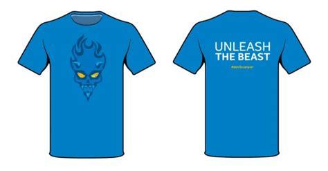 Diskon Gaming Polo T Shirt Msi who got their intel devils shirts general discussion linus tech tips