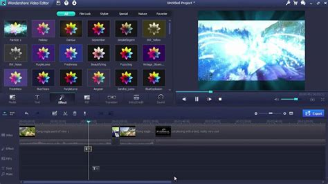 the best editing software best editing program that s easy to use 2018