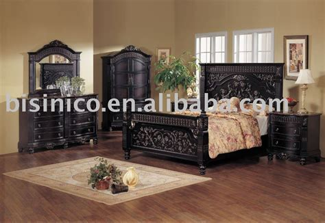 homeofficedecoration king size black bedroom furniture sets homeofficedecoration king size black bedroom furniture sets