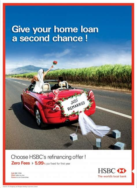 hsbc house loan hsbc refinance housing loan 28 images low interest