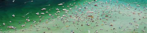 boat rental crab island destin fl crab island boat rentals crab island pontoon rentals
