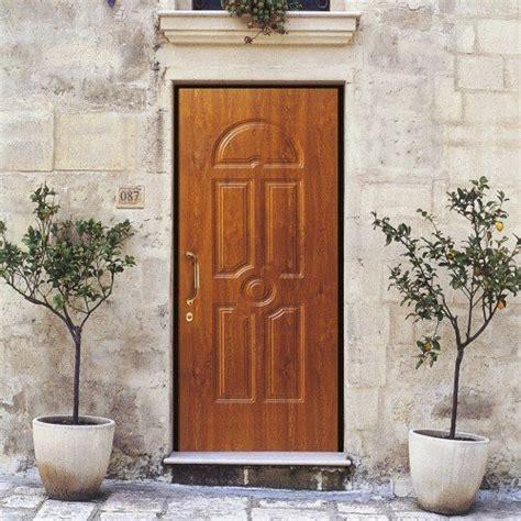 porte d ingresso blindate vendita porte d ingresso blindate lt talux