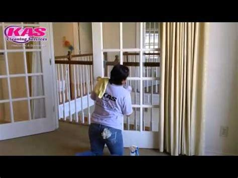 Apartment Cleaning Services Tx House Cleaning Services Dallas Tx Housekeeping Services