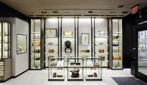 Bottega Veneta Ayu Ting Ting bottega veneta concept store new york dress up room