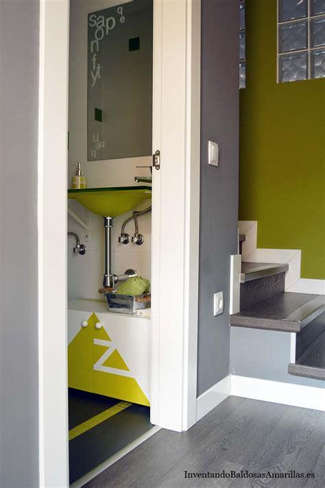 chalk paint sobre mueble lacado renovando un mueble ba 241 o c 243 mo pintar melamina