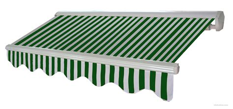 define awning awning definition what is