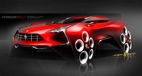 3000 year future cars