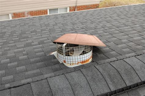 Is There A Better Way To Cap Attic Fan Adc Forum