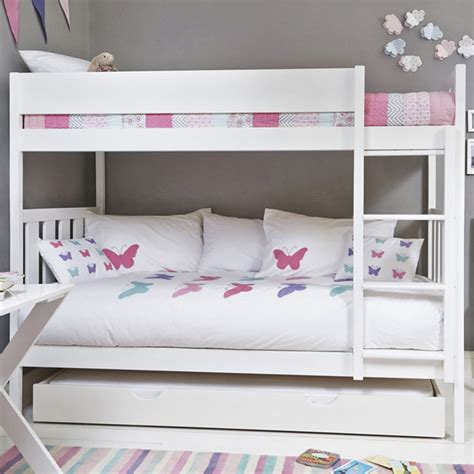 Aspace Bunk Beds The Best Bunk Beds For My Baba Parenting