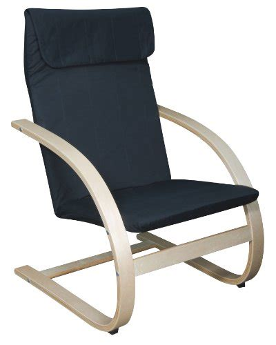 Reclining Reading Chair by Top Best 5 Reclining Reading Chair For Sale 2017 Product