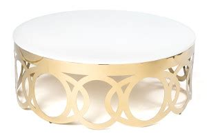 fiori coffee fiori coffee table on rent for special events