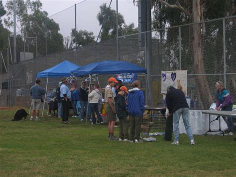 upcoming event in rancho bernardo upcoming event in rancho bernardo 28 images rancho