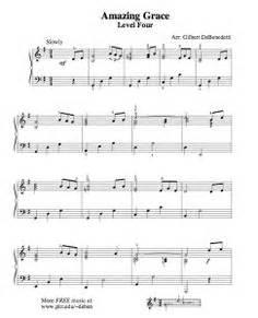 Piano piano sheet music pinterest amazing grace grace o malley