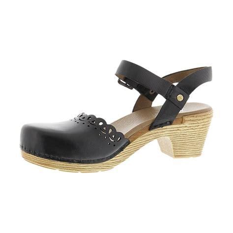 who sells dansko shoes who sells dansko shoes 28 images who sells dansko