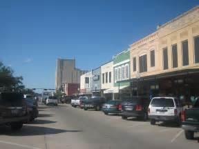 Downtown Tx File Downtown Bryan Tx Historic District Img 1026 Jpg