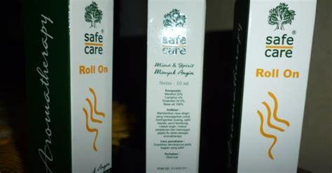 Varash Care Roll On Minyak Angin Minyak Herbal alwanshop minyak angin safe care aromatherapy roll on