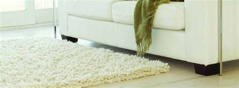 area rug cleaning vancouver wa area rug cleaning malkin cleaners ltd
