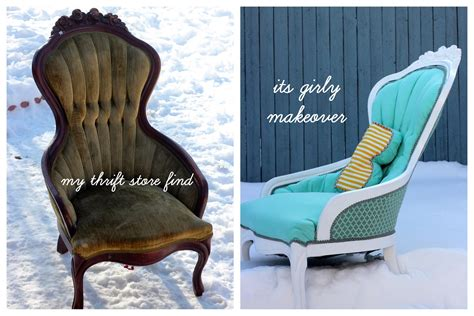 Reupholstering An Armchair by Aqua Chair Redo Tutorial How To Reupholster A Tufted Chair