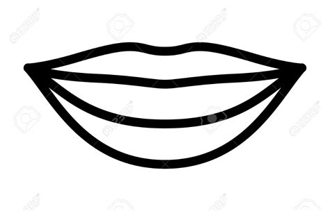 clipart black and white smile clipart black and white writings and essays