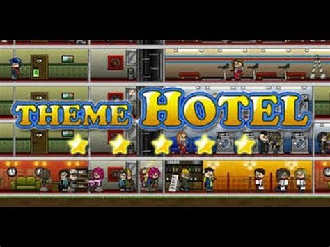 theme hotel money cheat full download flash game theme hotel hack money