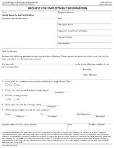 2010 form cms l564 fill online printable fillable blank