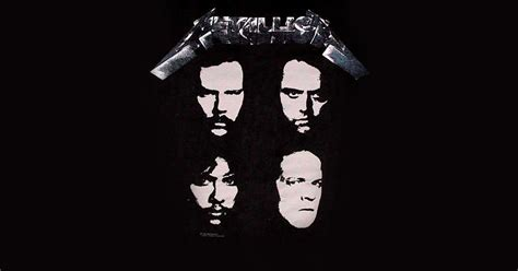 best black album metallica s black album now pushing 5 000 units a