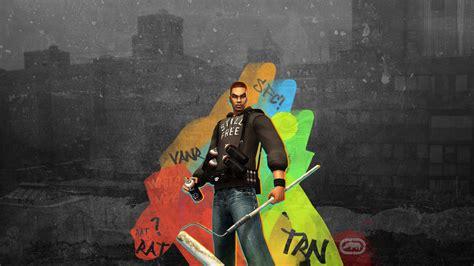 graffiti game  sweatpants gaming