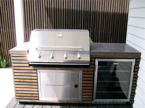 Outdoor Kitchen Cabinets Melbourne by Melbourne Outdoor Kitchens Outdoor Kitchens 3