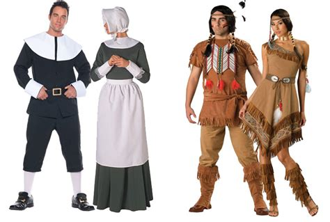 thanksgiving costume thanksgiving costumes festival collections