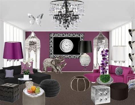 orientalische wohnzimmer orientalische wohnzimmer