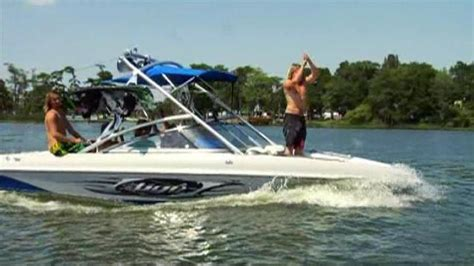 tige boats seattle northwest riders partner with tige boats wakeboarding