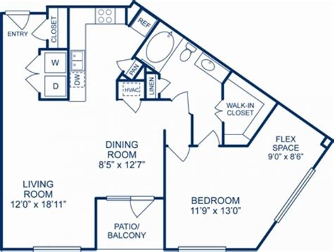 3 bedroom apartments birmingham 19 3 bedroom apartments birmingham the orion building birmingham 102001 emporis