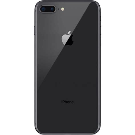 best 25 iphone 8 ideas on cases for iphone 6s iphone 8 plus and my dolphin show 4