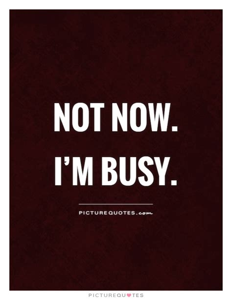 Im In La Now Im Staying At 2 by Busy Quotes Busy Sayings Busy Picture Quotes Page 2