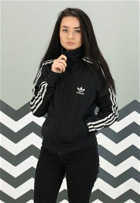 Jaket 7 Jkt Jqn07 Hoodie Sweater Jumper best 25 adidas jacket ideas on adidas