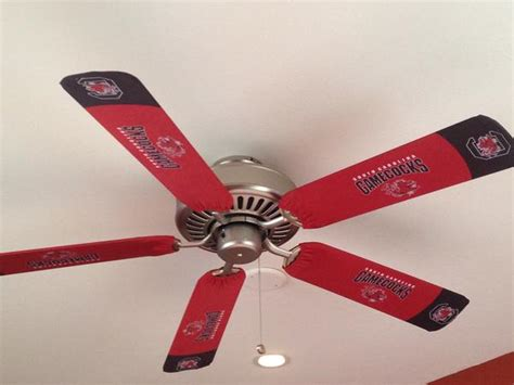ceiling fan blade cover south carolina ceiling fan blade covers fan blade designs